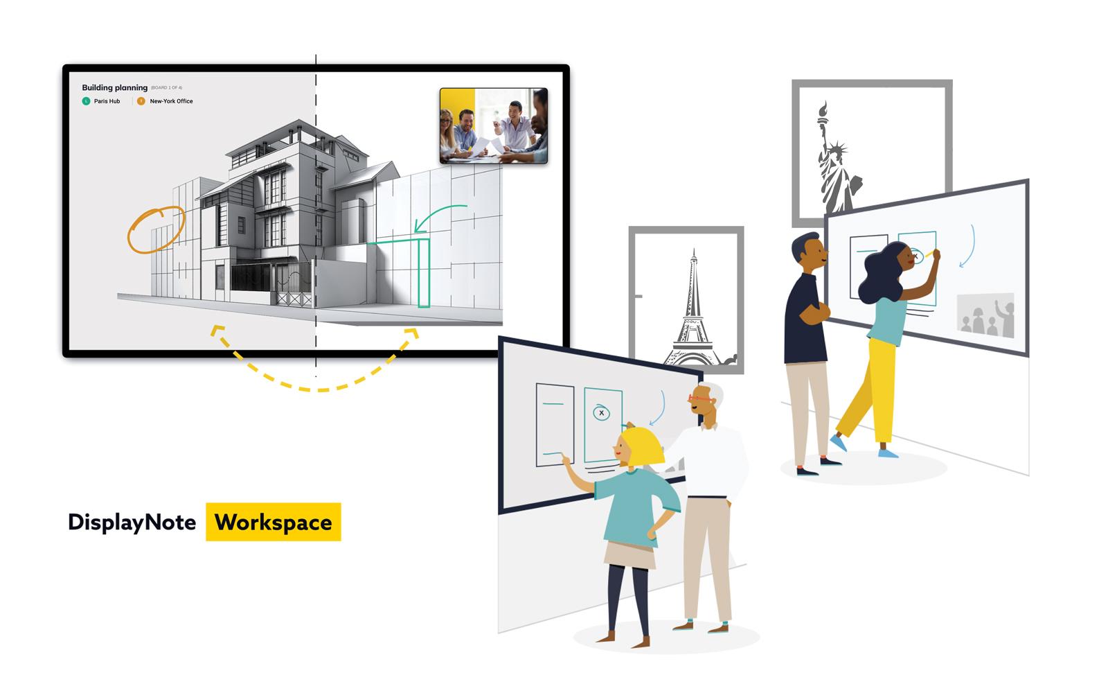 csubtil-software-workspace